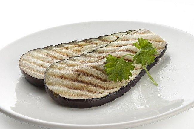 menikmati makanan penurun kolesterol - alodokter