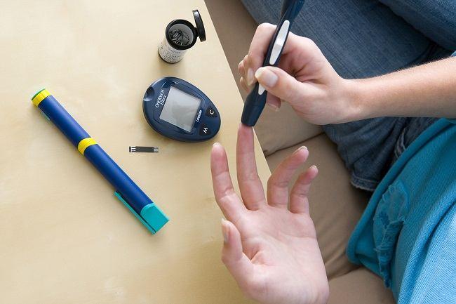 memahami karakteristik golongan darah a b ab dan o - sehatmanfaat