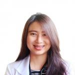 dr Natasha Alexandra_1080x1080