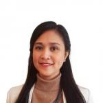 dr Pratiwi Rapih Astuti Natsir_1080x1080