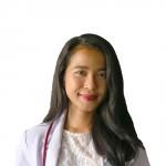 dr Siti Rahmayanti_1080x1080
