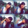 Yhani_anhie
