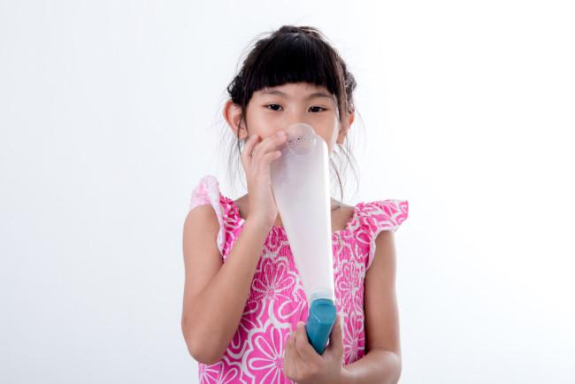 ada 5 langkah mujarab mengatasi bronkitis kronis - alodokter
