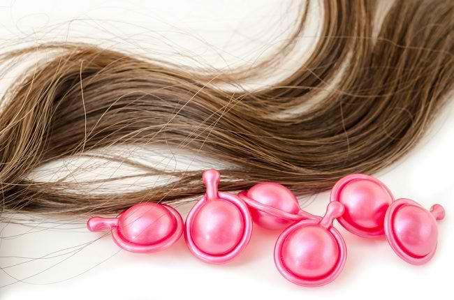 Jangan Asal Memilih Serum Rambut Alodokter