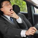 Sering Mengantuk Karena Waktu Tidur Terganggu, Mungkin Ini Penyebabnya