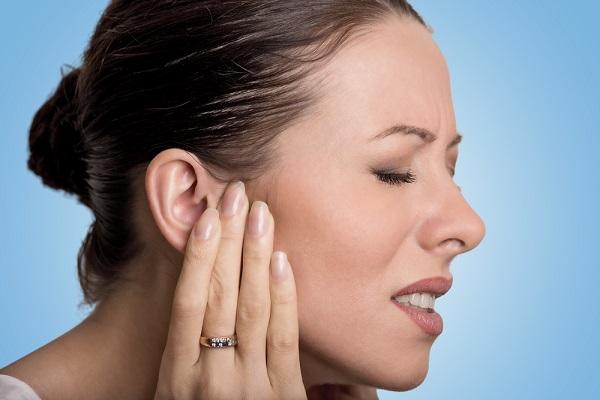 otomikosis gejala penyebab dan mengobati alodokter rh alodokter com